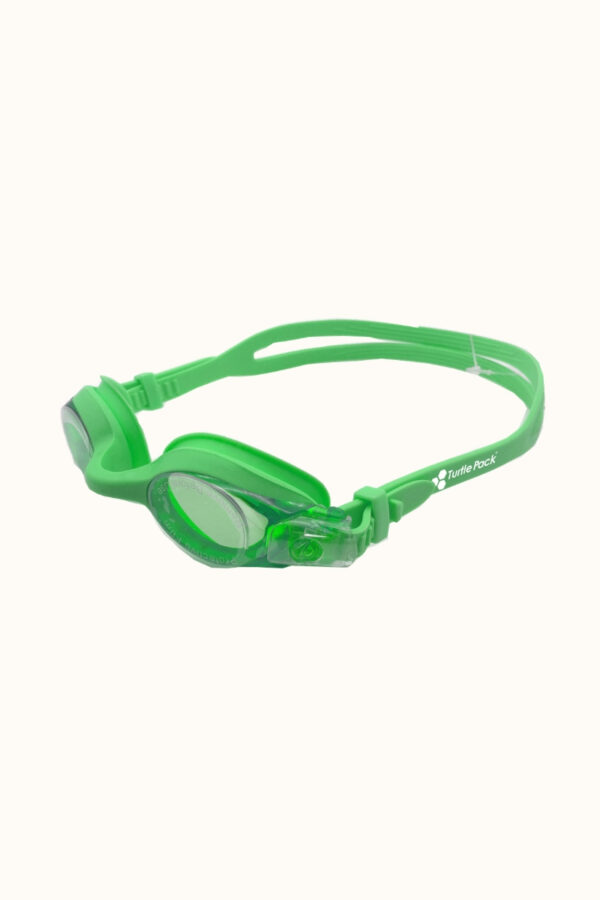 Turtle Pack Goggles for kids